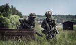 Infanteriesoldaten trainieren (27313632992).jpg