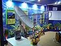 Infocom-2005 Kolkata 03074.JPG