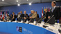 Informal Meeting of NATO Foreign Ministers in Tallinn, 2010 (4543392120).jpg