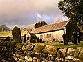 Ingleton, UK - panoramio - jim walton (10).jpg