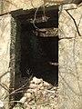 Ingresso stalla della Casa delle Rolle - panoramio.jpg