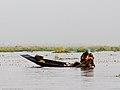 Inle Lake, Myanmar (10543847023).jpg