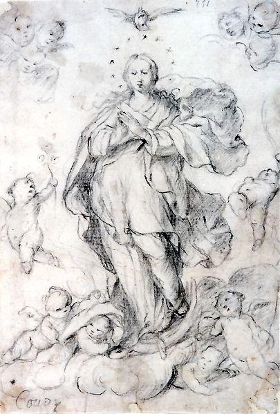 File:Inmaculada Concepción - José Ignacio Cobo de Guzmán.jpg