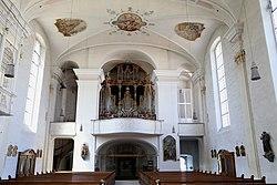 Innenraum St. Martin Langenargen-3.jpg