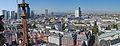 Innenstadt-Panorama-Nord-West-2012-Ffm-923-8.jpg