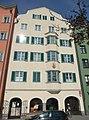 Innsbruck Mariahilfstraße 18.JPG