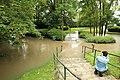 Inondation le 1er juin 2016 à Gif-sur-Yvette - 24.jpg