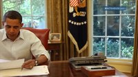 File:Inside the White House- Letters to the President.webm