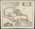 Insulæ Americanæ in Oceano Septentrionali ac regiones adiacentes a C. de May usque ad Lineam Æquinoctialem (8642335691).jpg