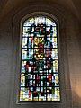 Intérieur Église Notre-Dame Assomption Chantilly 30.jpg
