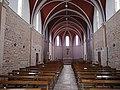 Intérieur église St Cyr Menthon 19.jpg