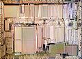 Intel A80960CF-25.jpg
