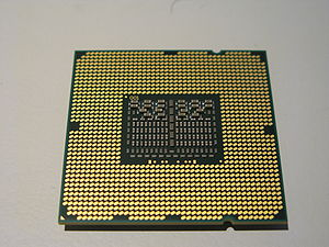 X86 virtualization - Intel Core i7 (Bloomfield) CPU