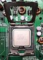 Intel Pentium D 930 3.00GHz.jpg