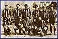 Inter 1953-54.jpg