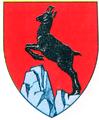 Interbelic Neamt County CoA.png