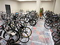 Interbike-Bike-Valet-2012.JPG