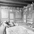 Interieur kamer 1e verdieping wandafwerking - Deventer - 20055674 - RCE.jpg