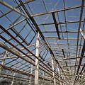 Interieur stijlenkas met schoorsteenluchting - Aalsmeer - 20404752 - RCE.jpg