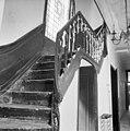 Interieur trappenhuis - Delft - 20052476 - RCE.jpg
