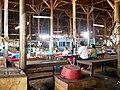 Interior del Mercado número 4, Pucallpa.jpg