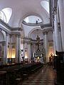 Interior of Il Redentore.jpg