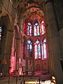 Interior of the Church of Our Lady (Trier) 15.JPG