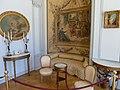 Interior villa rotschild ephrussi 014.jpg