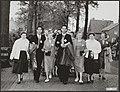 Internationaal Tweelingen Congres te Oirschot, Bestanddeelnr 073-1112.jpg
