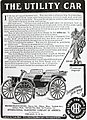 International Auto Buggy (1909) (ADVERT 374).jpeg
