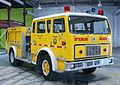 International Fire Appliances - Flickr - 111 Emergency (28).jpg
