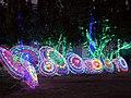 International Lighting Festival (40613036340).jpg