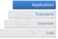 Internet Protocol Analysis - Application Layer.png
