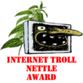 Internet Troll Nettle Award.png