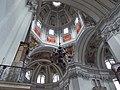 Interno del Duomo - panoramio.jpg