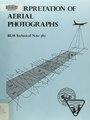 Interpretation of aerial photographs (IA interpretationof00cris).pdf