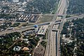 Interstate 696 and M-1 aerial.jpg