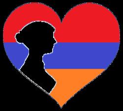 https://upload.wikimedia.org/wikipedia/commons/thumb/8/87/Interwiki_women_Armenian_logo_1.png/250px-Interwiki_women_Armenian_logo_1.png