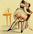 Invocation à l'amour, 1825 - Image-37.jpg