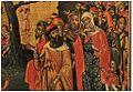Ioan Bigorski Jesus enters Jerusalem.jpg