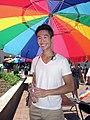 Iowa City Pride 2012 013.jpg