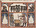 Irakischer Maler des Kräuterbuchs des Dioskurides 001.jpg