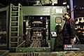 Iran Tractor Foundry Company 2020-01-31 19.jpg