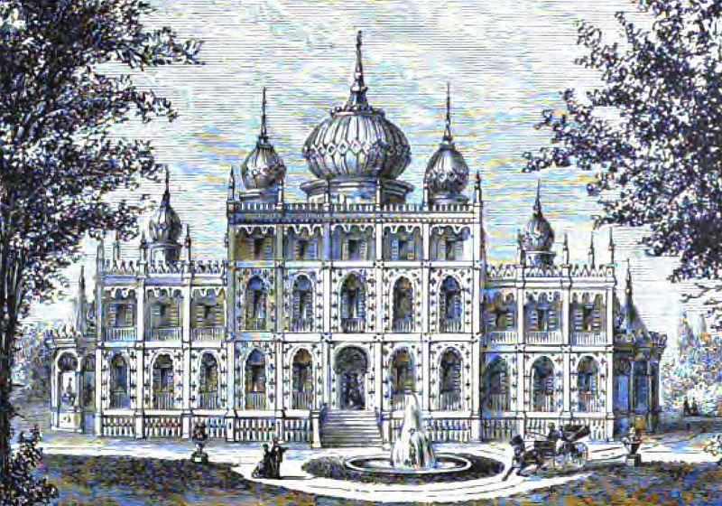 File:Iranistan, Residence of P.T. Barnum, 1848 crop.jpg