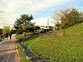 Irchelpark 2012-04-11 18-50-48 (P7000).JPG
