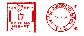 Ireland stamp type PP2A.jpg