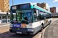 Irisbus Agora Line - Ligne 248.jpg
