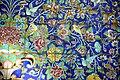 Irnb140-Teheran-Niavaran Palace.jpg