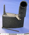 Iron, charcoal (AM 1968.28-9).jpg