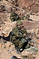 Iron Fist 2015 Range 400 Live Fire 150210-M-IO267-100.jpg